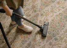 Para proporcionar um ambiente de maior conforto e segurança ao seu familiar, também poderemos realizar pequenas tarefas domésticas como a limpeza do espaço.